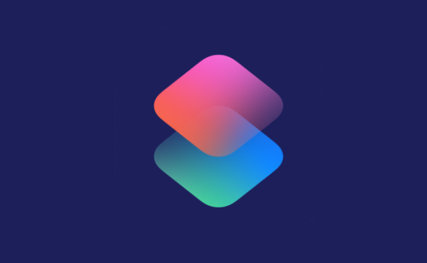 Siri Shortcuts 620x382 - MacOS 10.15 - New Features, What to Expect