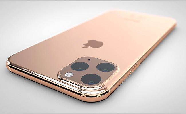 Apple iPhone 11 Will Disappoint Everyone