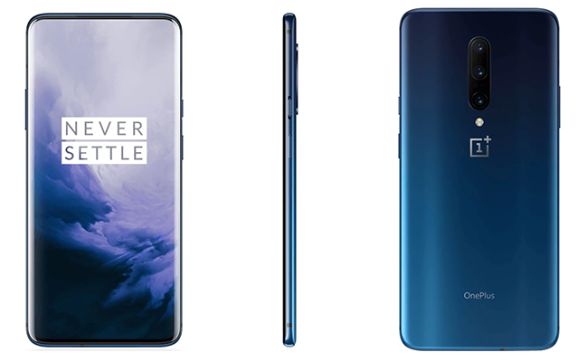 one plus 7 pro available on may 14 2019 all - OnePlus 7 Pro Available on May 14, 2019