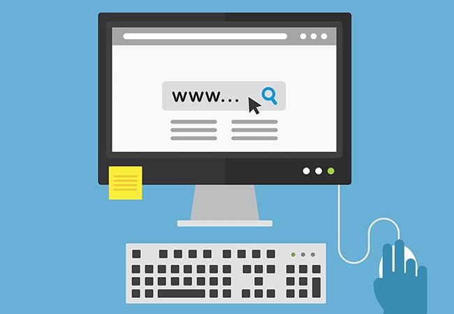 cyber security twelve online behaviors that put you at risk links - Cyber Security: Twelve Online Behaviors That Put You at Risk