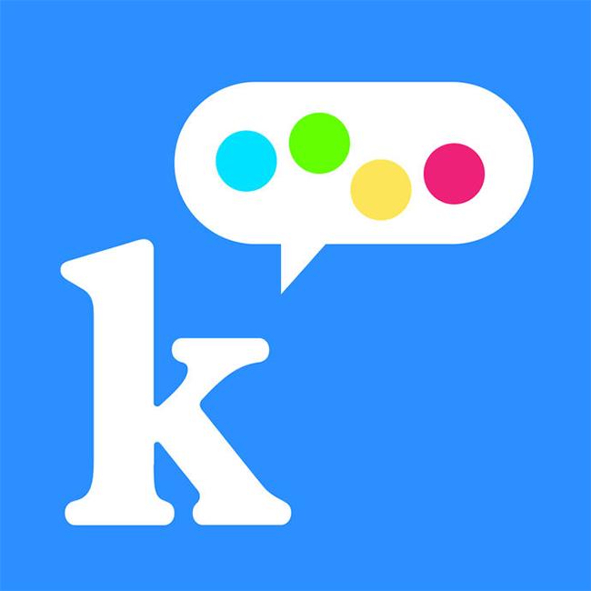 app day best new health apps k health - An App a Day: Best New Health Apps