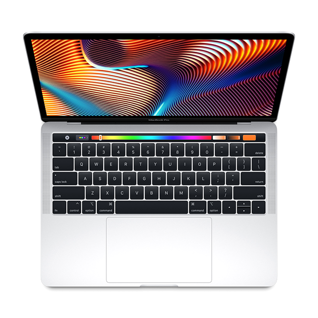 retina macbook air and macbook pro updates pro - Retina MacBook Air and MacBook Pro Updates
