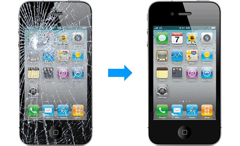 change your cell phone how often do it screen - Change Your Cell Phone: How Often Do It?