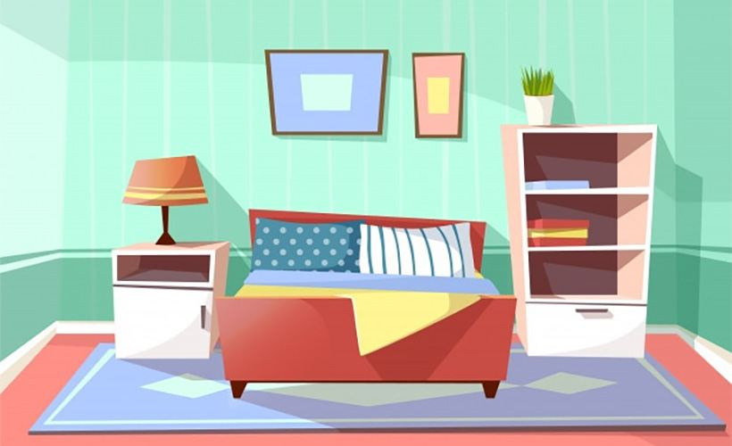 how to keep your room organized guidelines keep - How to Keep Your Room Organized - Guidelines