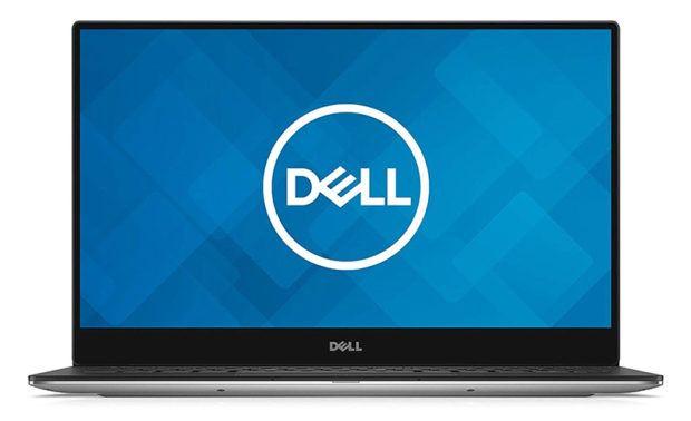 top ten college laptops 2019 dell xps 13 620x378 - Top Ten College Laptops: Back to School in 2019