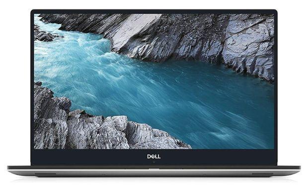 top ten college laptops 2019 dell xps 15 620x378 - Top Ten College Laptops: Back to School in 2019