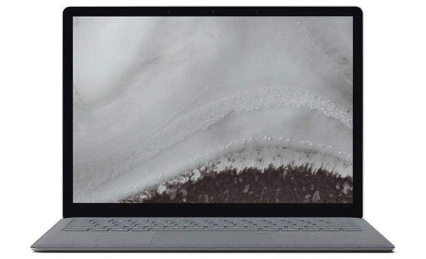 top ten college laptops 2019 microsoft surface laptop 2 620x378 - Top Ten College Laptops: Back to School in 2019