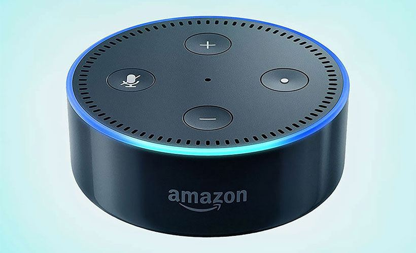 voice technology what the favorites do alexa - Voice Technology: What the Favorites Do