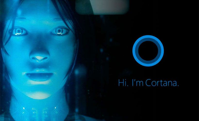 voice technology what the favorites do cortana - Voice Technology: What the Favorites Do