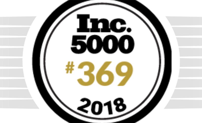 igotoffer success story inc 2018 - iGotOffer.com Success Story - Unfathomable Idea
