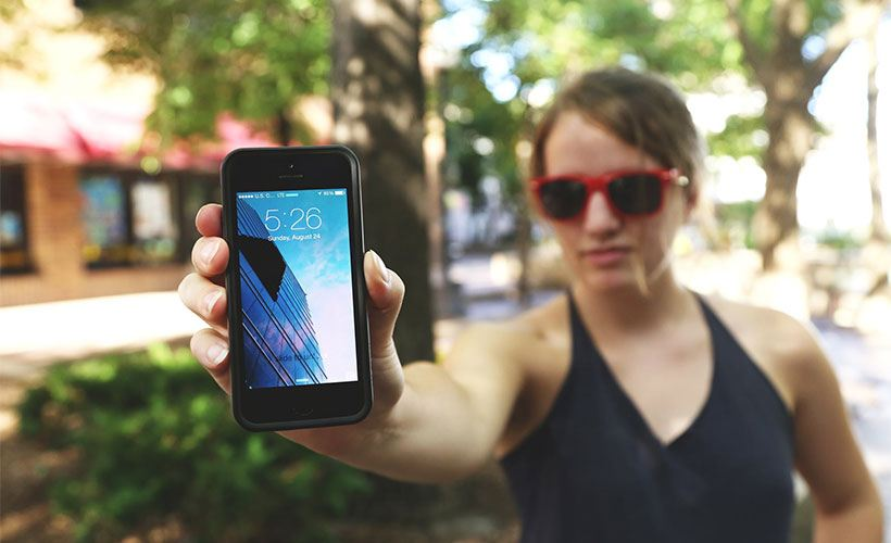 selling an iphone things to keep in mind scam - Selling an iPhone: Things to Keep in Mind