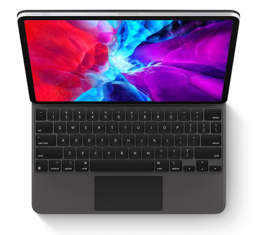 why your next ipad pro 2020 is not a computer keyboard - Why Your Next iPad Pro 2020 is not a Computer