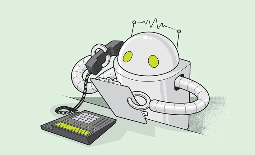 protecting your money and privacy from unwanted cyber attention robocalls - Protecting your money and privacy from unwanted cyber-attention