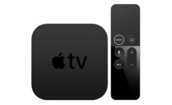 Apple TV, What We Know About It: Pros and Cons