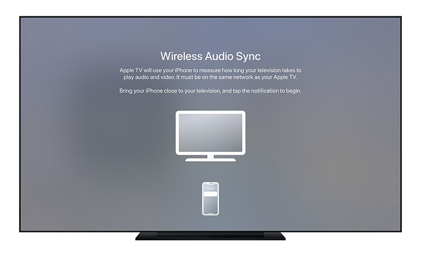 apple tv what we know about it pros and cons sync - Apple TV, What We Know About It: Pros and Cons