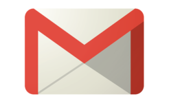 Gmail rewamped and Gmail quadrupled