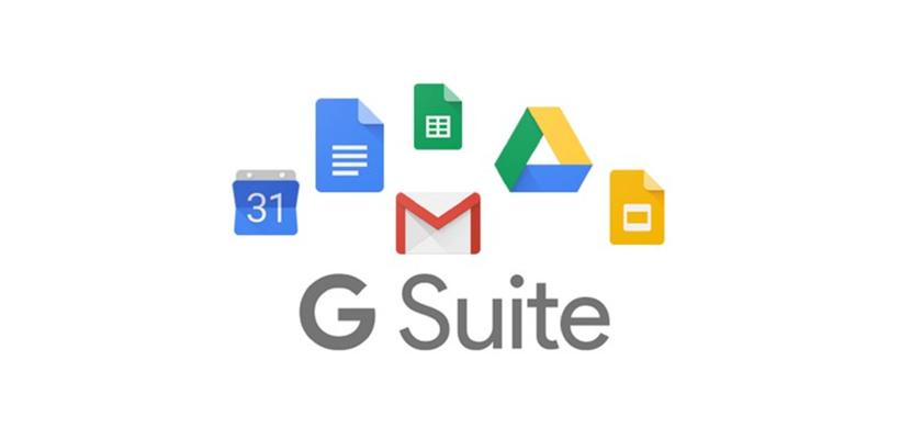 gmail rewamped and gmail quadrupled gsuite - Gmail rewamped and Gmail quadrupled