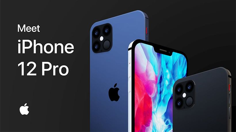how much the iphone 12 will cost 12 pro - How Much the iPhone 12 Will Cost?