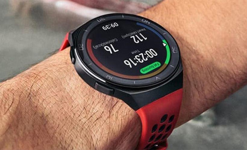 huawei smart evolution watch gt 2e price - Huawei Watch Fit: Smart Evolution