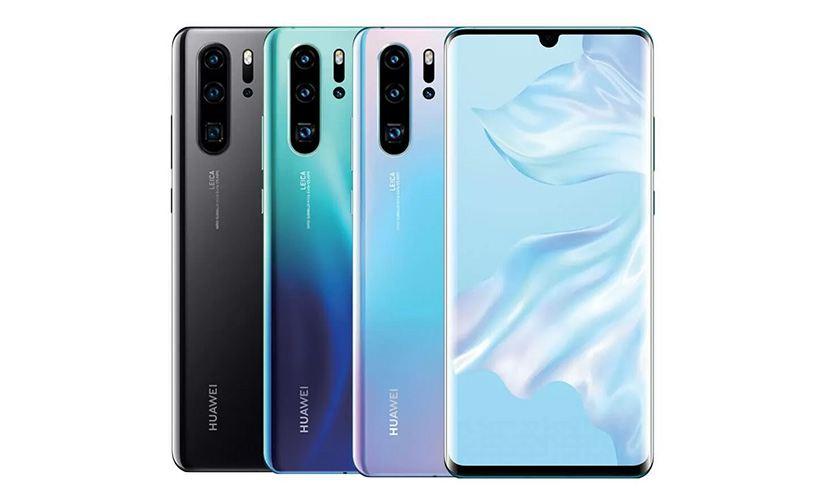 huawei smartphone picking and choosing p30 pro - Huawei Smartphone: Picking and Choosing