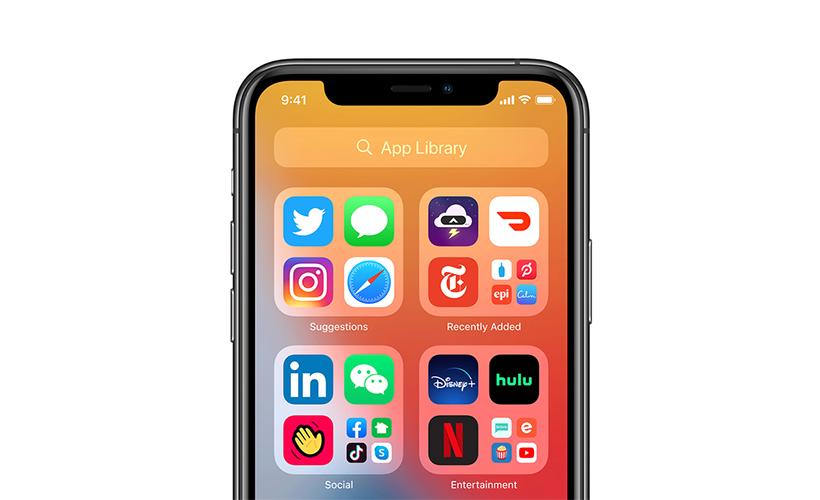 iphone and ipad hidden treasures applibrary - iPhone and iPad: Hidden Treasures