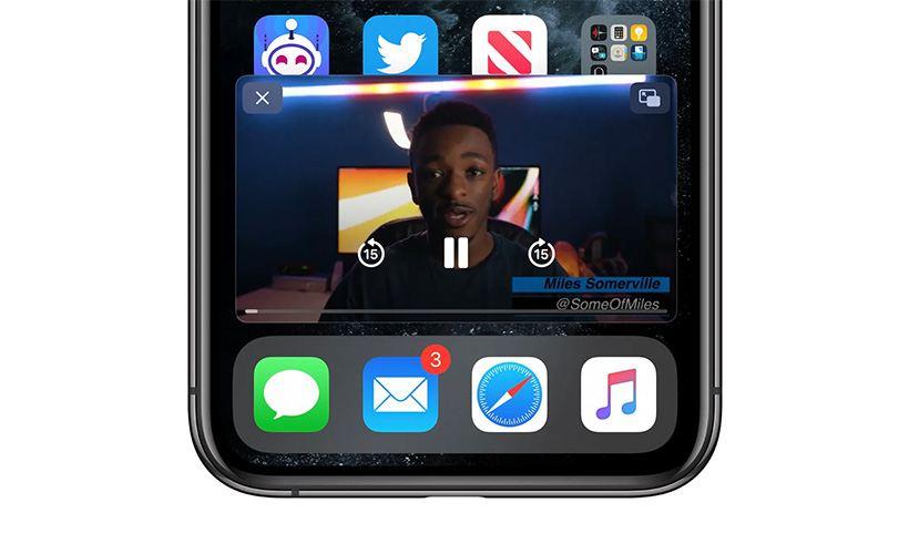 iphone and ipad hidden treasures picture - iPhone and iPad: Hidden Treasures