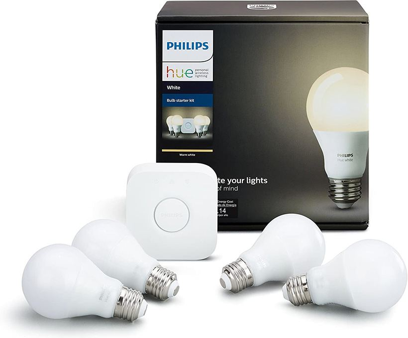 kits for your home whats best hue - Kits for Your Home: What's Best?