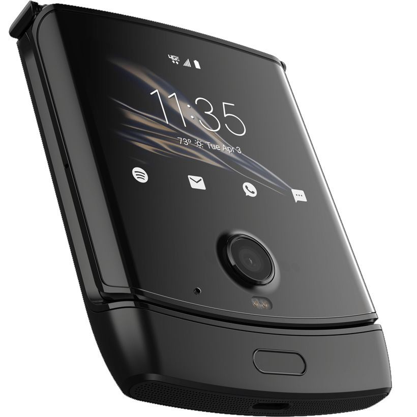 new foldable razr by motorola price drops specs improve price - New Foldable RAZR by Motorola: Price Drops, Specs Improve
