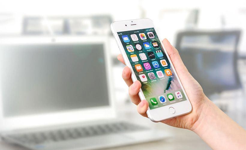 apple iphones the longevity matters stop - Apple iPhones: The Longevity Matter(s)