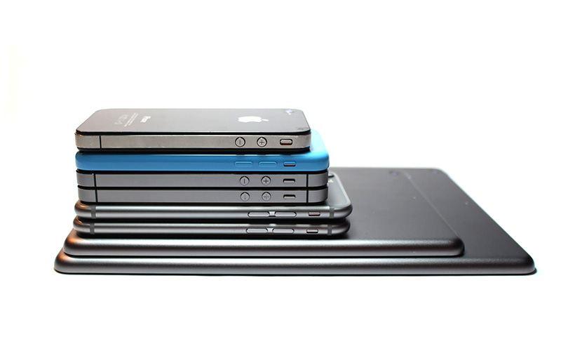 Apple iPhones: The Longevity Matter(s)
