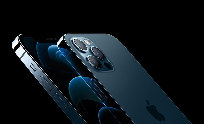 iphone 12 family here they come 5g - iPhone 12 Family: Here They Come