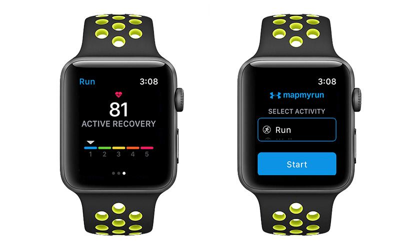 fit to monitor your health new apple watch feature vo2 - Fit to Monitor your Health: New Apple Watch Feature