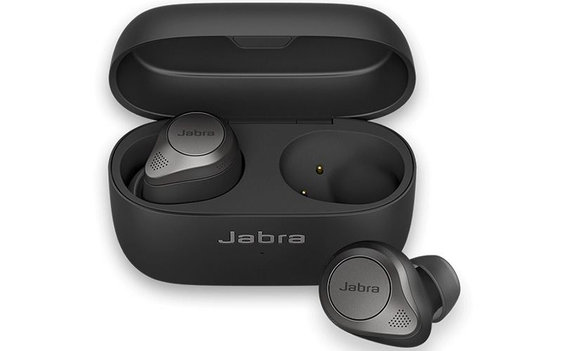 tips how to treat her who you like jabra - Tips How to Treat Her Who You Like