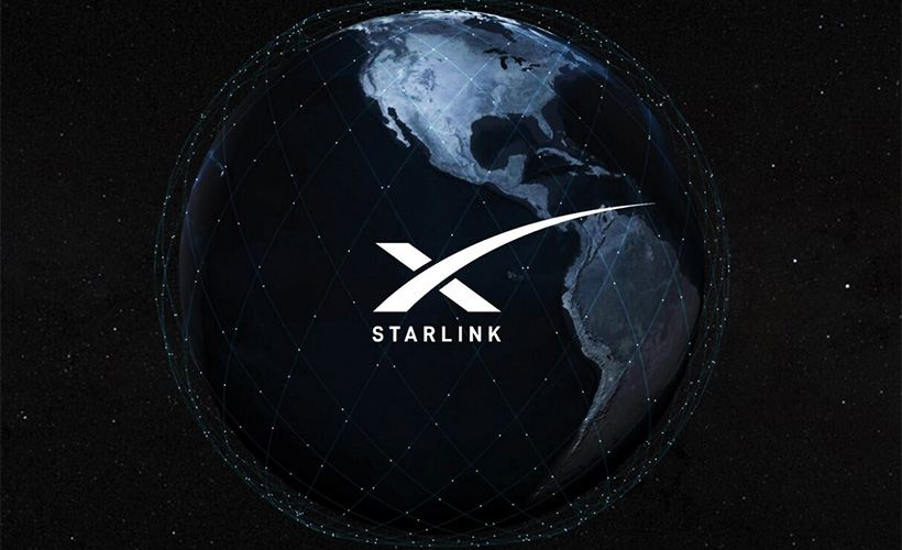 StarLink: Breaking the Speed Barriers