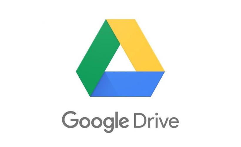the best online cloud for your digital harvest google drive - The Best Online Cloud for your Digital Harvest