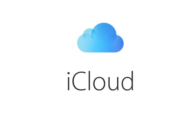 the best online cloud for your digital harvest icloud - The Best Online Cloud for your Digital Harvest