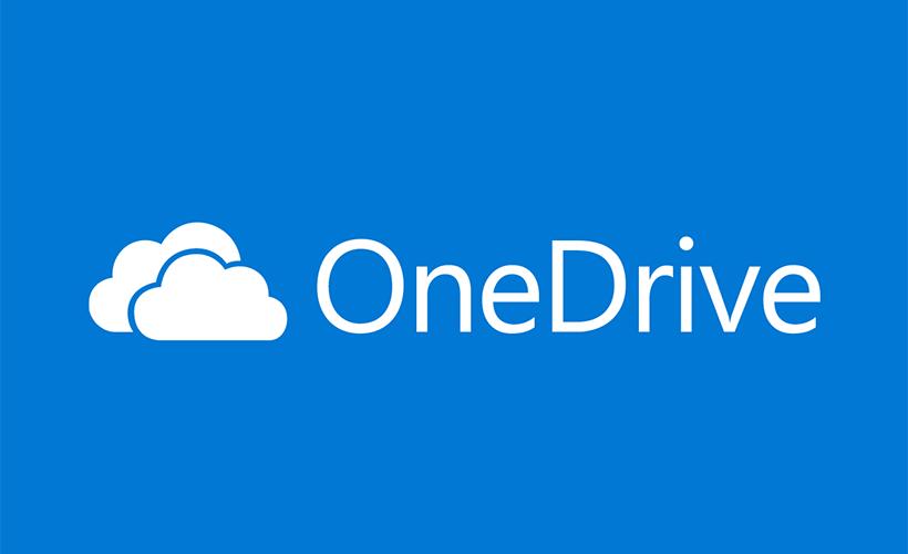 the best online cloud for your digital harvest onedrive - The Best Online Cloud for your Digital Harvest