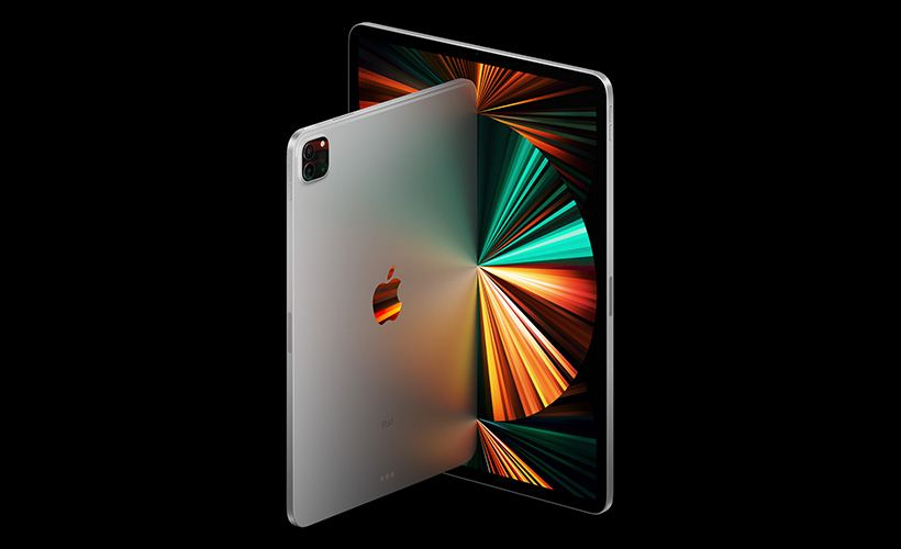apples april 20 event whats new ipad pro - Apple's 2021 Spring Loaded Event - What's New?