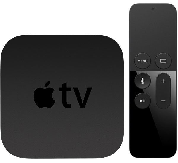 Sell my Apple TV Online