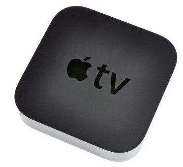 Sell Apple TV online