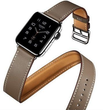 Sell Apple Watch Hermes