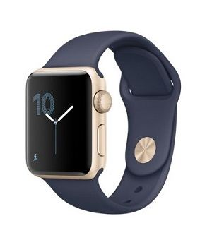 Sell Apple Watch online now