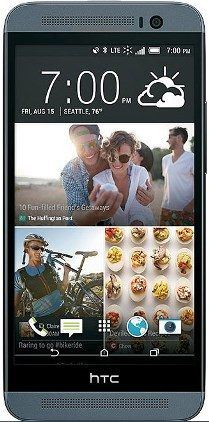 sell htc phone online