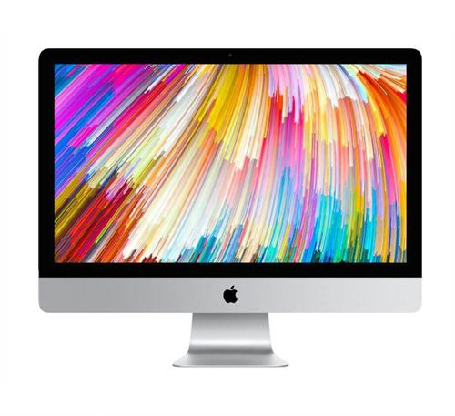 Sell my iMac 27 inch Online