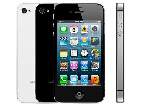 sell my iphone 4s sell my iphone 4s or trade in igotoffer 16093
