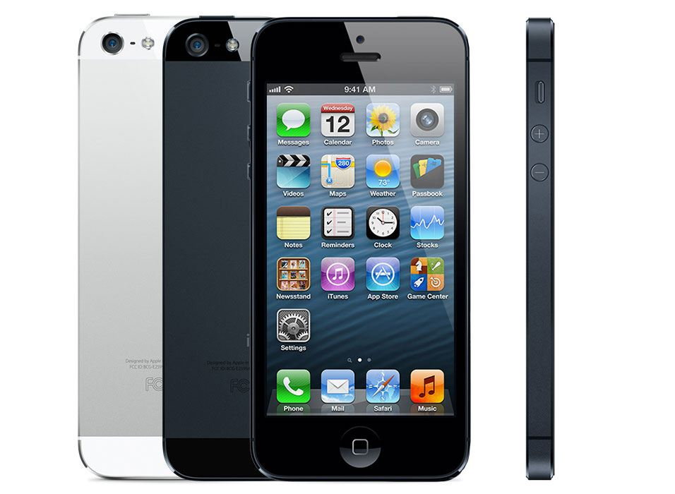sell my iphone 6 sell iphone 5 igotoffer 16097