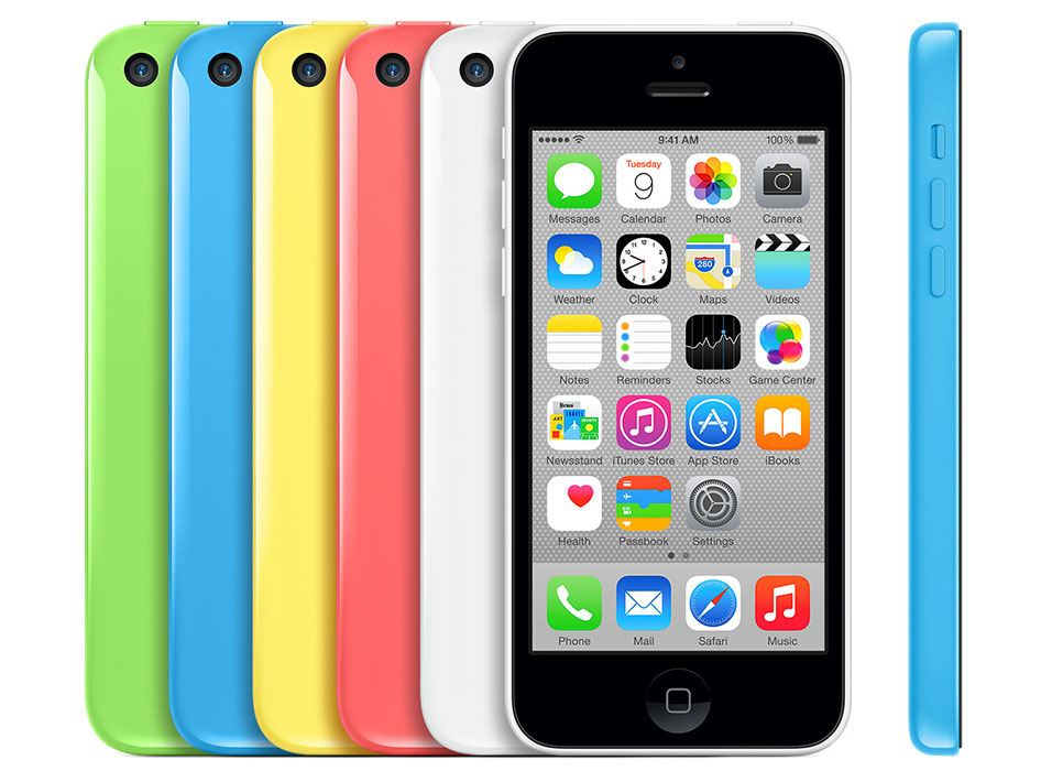 sell my iphone 5c sell iphone 5c igotoffer 16095