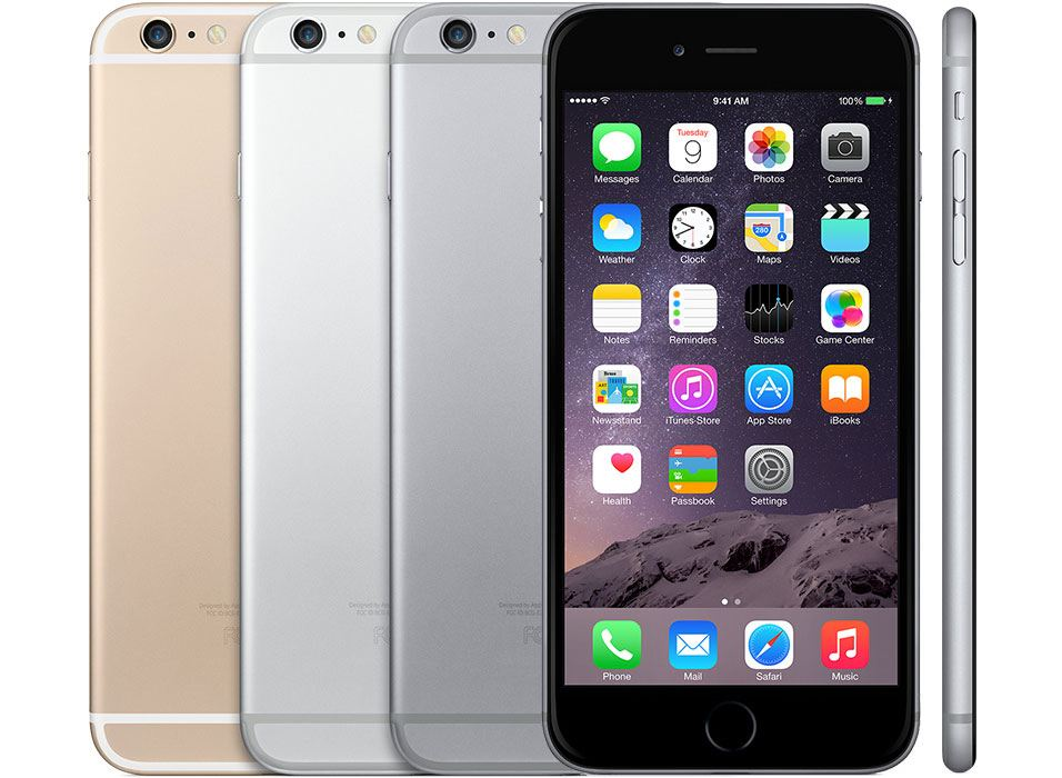 sell my iphone 6 sell iphone 6 plus igotoffer 16097