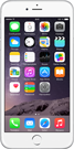 Sell iPhone 6 Online