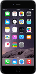 Sell iPhone 6 Plus Online